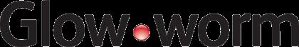 glow worm logo rgb comp213521
