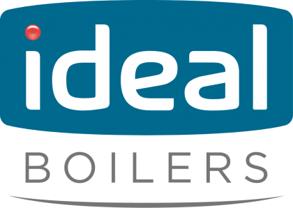 ideal boilers@2x